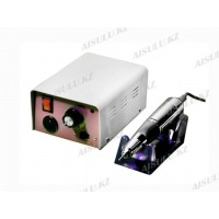 Аппарат для маникюра, педикюра и коррекции ногтей ММ-30000