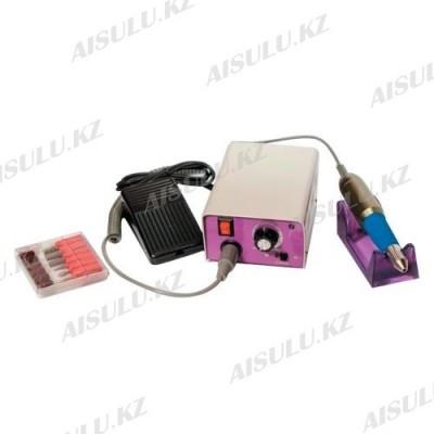 Аппарат для маникюра, педикюра ММ-25000