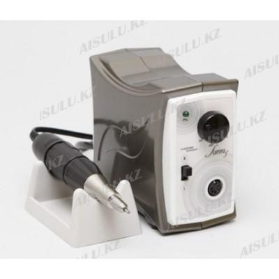 Аппарат для маникюра, педикюра Aurora S 35000 об/мин