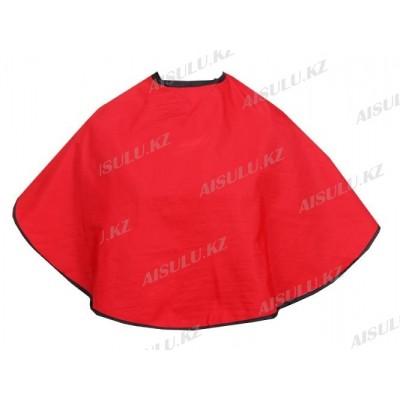 Пелеринка PJ-10 красная AISULU