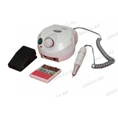 Аппарат для маникюра, педикюра US-302 35000об