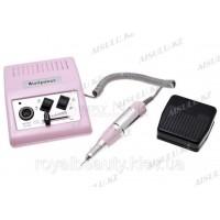 Аппарат для маникюра, педикюра и коррекции ногтей