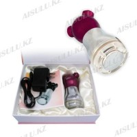 Аппарат косметологич. MEI-1099 для мини-мезотерапии с 1 головкой