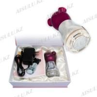 Аппарат косметологич. MEI-1099 для безинъекционной мезотерапии