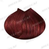 Крем-краска перманентная для волос 7/46 OLLIN 60 мл