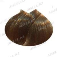 Крем-краска перманентная для волос 8/0 OLLIN 60 мл