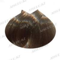 Крем-краска перманентная для волос 8/1 OLLIN 60 мл