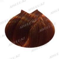 Крем-краска перманентная для волос 8/43 OLLIN 60 мл