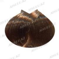 Крем-краска перманентная для волос 8/7 OLLIN 60 мл