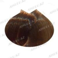 Крем-краска перманентная для волос 8/73 OLLIN 60 мл