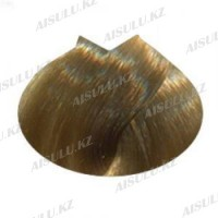Крем-краска перманентная для волос 9/00 OLLIN 60 мл