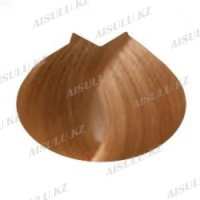 Крем-краска перманентная для волос 9/3 OLLIN 60 мл