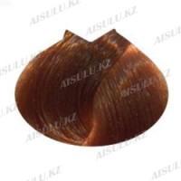Крем-краска перманентная для волос 9/43 OLLIN 60 мл