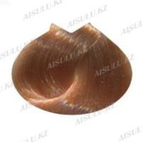 Крем-краска перманентная для волос 9/5 OLLIN 60 мл