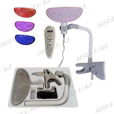 Аппарат косметологич. HF-052 (светолечение) настольный