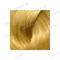 Крем-краска Concept, 10.0 Очень светлый блондин 60 мл