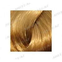 Крем-краска Concept, 9.00 Интенсивный очень светлый блондин 60 мл