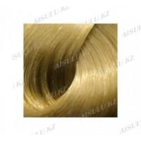 Крем-краска Concept, 10.1 Платиновый блондин 60 мл