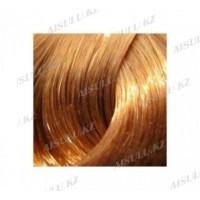 Крем-краска Concept, 8.37 Светлый золотисто коричневый 60 мл