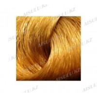 Крем-краска Concept, 10.37 Очень светлый песочный блондин 60 мл