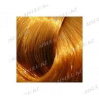 Крем-краска Concept, 8.3 Золотистый блондин 60 мл