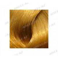 Крем-краска Concept, 9.3 Светло золотистый блондин 60 мл