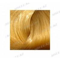 Крем-краска Concept, 10.3 Очень светло золотистый блондин 60 мл