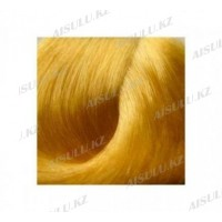 Крем-краска Concept, 12.3 Экстрасветло золотистый блондин 60 мл