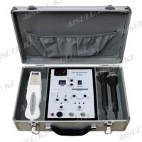 Аппарат косметологич. 2/1 - M-6013 (ультраскрабер, ультрасоник)