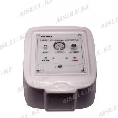 Аппарат косметологич. WD-8003 (вакуум для увеличения груди)