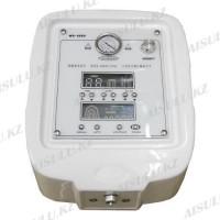 Аппарат косметологич. 2/1 - WD-8009 для увеличения груди и похудения