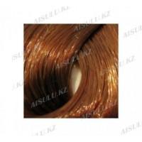 Крем-краска Concept, 7.77 Интенсивный светло коричневый 60 мл