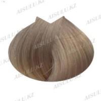 Крем-краска перманентная для волос 11/31 OLLIN 60 мл