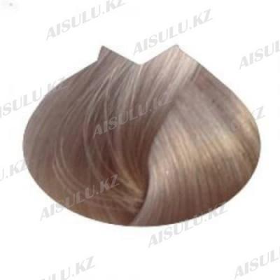 Крем-краска перманентная для волос 10/26 OLLIN 60 мл