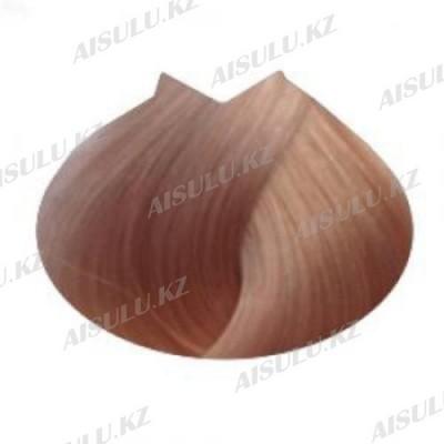 Крем-краска перманентная для волос 10/5 OLLIN 60 мл