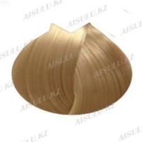 Крем-краска перманентная для волос 10/73 OLLIN 60 мл