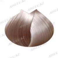 Крем-краска перманентная для волос 11/21 OLLIN 60 мл