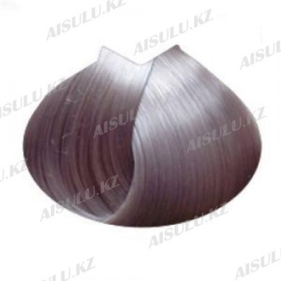 Крем-краска перманентная для волос 9/22 OLLIN 60 мл