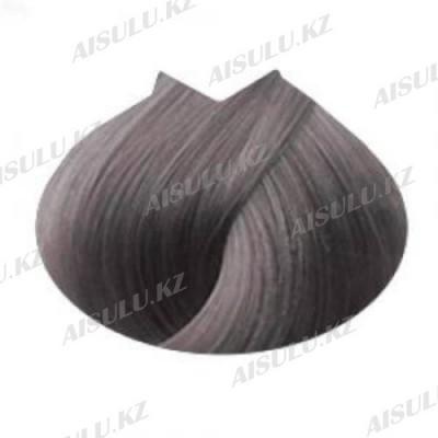 Крем-краска перманентная для волос 9/81 OLLIN 60 мл