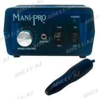 Ручка дрели запасная для маникюра на аппарат ''Manipro''