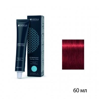 Крем-краска Indola PCC 8,66 x Светлый русый красный 60 мл