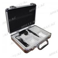 Аппарат для перманентного макияжа AISULU AS-77 35000 об/мин,