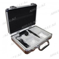 Аппарат для перман. макияжа AISULU AS-77 35000 об/мин,