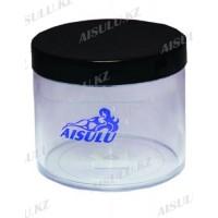 Баночка для крема №1 (пластиковая) 8 мл (1/4 oz.)