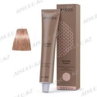 Крем-краска Indola Blond Expert P,27 60 мл