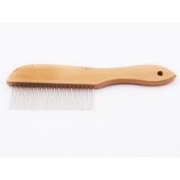 Кисть для геля №8 Kolinsky Brush