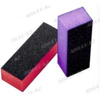 Бафик для шлифовки искусственных ногтей (упак. 2 шт.)