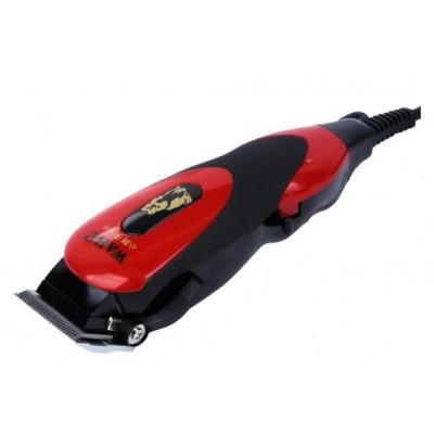 Машинка для стрижки волос WAHL Artist series-2222 LED аккумуляторная (золотистая)