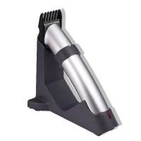 Насадка-диффузор для фена закруглёная для брашинга