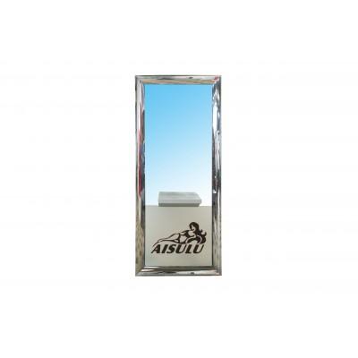 JH-943 Зеркало навесное металлическое